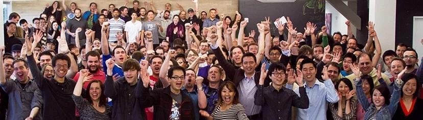《完美世界》的遊戲公司是什麼樣的?