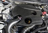 Nissan 公佈1.0渦輪引擎,最大馬力115 Hp!