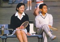明仁天皇娶美智子,並不是因為她的美貌,是因為他也有小算盤!