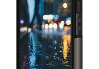 谷歌Pixel2 XL渲染圖曝光,高顏值全面屏設計,配備雙揚聲器