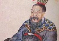中國古代名將被稱為閻王爺再世,大唐第一戰神是他後輩,究竟是誰