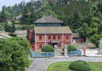 江西萍鄉這七個地方被國家重點保護,看看都是些啥寶貝?