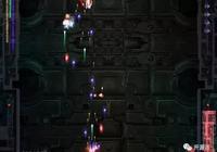 開源飛行射擊遊戲Chromium B.S.U.