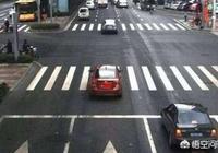 黃燈亮時已越過停止線3米,停車扣分嗎?