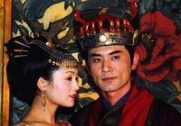 唐朝政壇奇葩瘟神,靠山山崩,靠樹樹倒,終被砍頭滅族