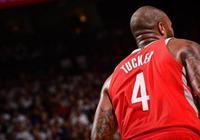 德文-布克:塔克是這場比賽的MVP!