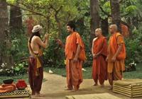 """佛教中的""""四事供養""""是什麼?"""