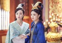 隋文帝皇后獨孤伽羅:強勢悍妻,要求皇帝一生只娶一人