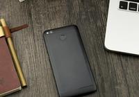 雷軍良心升級,4100毫安大電池,驍龍八核手機只賣699,你買了嗎?