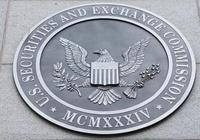 """""""比特幣ETF被推遲到9月份""""消息不實,最早仍舊為8月份到來"""