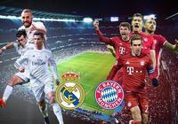 你覺得歐洲皇馬、拜仁、巴薩等俱樂部和一些國家隊相比哪個更厲害?