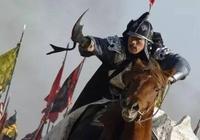 我們如何評價多爾袞的一生
