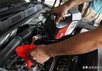 國外3W公里,國內5000公里換機油,值得大家吐槽嗎?我不這麼認為