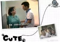 他是TVB劇集裡的第一惡人,他的母親卻是港劇裡最偉大的母親