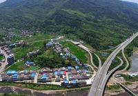 旺蒼鄉鎮史話——普濟鎮