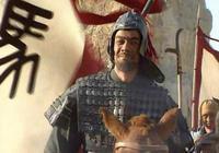 三國最喜歡偷襲的人,兩次偷襲讓劉備失兩員五虎將,最後反被偷襲