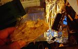 軍事丨國產09式壓縮乾糧,有嚴格規定亂吃的話會影響體力