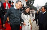 嫁給楊振寧的她,老公比父親還大20歲,稱呼該怎麼叫?