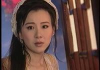 """蔡明才是終極boss,大半個娛樂圈的女星都逃不掉""""蔡明定律""""!"""