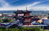 唐山龍泉寺