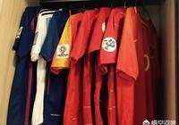 假如由裡皮帶隊,用中超中比較好的外援和國內的守門員組隊,中國能進世界盃八強嗎?你怎麼看?