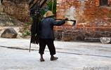 雲南有個溫泉村,村民用溫泉水洗菜洗衣服,遊客泡澡只要5元每人