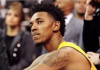 僅5小時NBA爆3消息,聯盟3成球員被淘汰,詹韋再次秀恩愛!