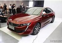 還沒買車的有福了,3月份上市的5款新車,款款都很吸睛