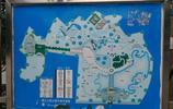 走進東莞黃江公園,景色美,偶遇美女,也有人在拍視頻等