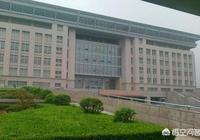 濟南大學怎麼樣?需要跑操嗎?