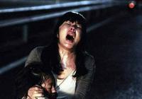 不容錯過的9部高分韓國犯罪片