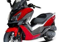 踏板車、水冷機、前後輪ABS,主流品牌、五萬以內的摩托車有哪些推薦?