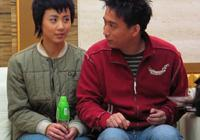 黃磊和孫莉為什麼能愛情保鮮?