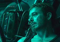 《復仇者聯盟4》預告片中這些細節你理解了或許能猜出電影走向