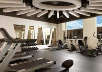 去健身房,每天都去好,還是去一天休息一天好?