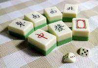 麻將迷:麻將猜牌和舍牌