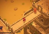 《戰神阿修羅》試玩經驗心得分享 戰神阿修羅怎麼玩?