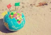 為什麼去留學?為了體驗人生的苦辣酸甜