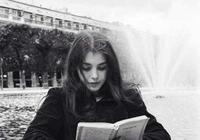 現在的你,聽書多還是讀書多?為什麼?