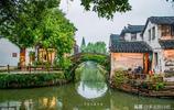 中國最美的十大古鎮(下)