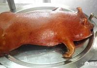 為什麼六七十年代香港地爐燒豬的味道那麼吸引人?