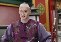 康熙三皇子胤祉,沒參與九龍奪嫡,為何雍正登基後將他幽禁到死?