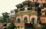 為過生日,乾隆修建了一座小布達拉宮,80年代迎來大量遊客