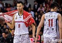 今年CBA決賽廣東和遼寧誰強?