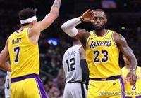 如何看待洛杉磯的湖人和快船兩支球隊在下個賽季的表現,誰更有奪冠的機會?