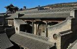 中國鄉土建築,詩與遠方同在