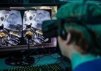 《星戰前夜:瓦爾基里》開發者:時間會證明我們對VR的堅持是對的