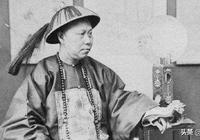 為一戰成名沈葆楨對妻子提一殘酷要求,沈妻所為不愧是林則徐之女