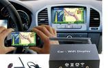 九成人開車用手機導航,蠢!學日本人怎麼裝,安全才一包煙錢