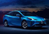 這車太可惜,油耗低至4L暢銷全球,開十年無大修,國內卻賣不動